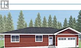 252 Calcite Drive Drive, Logan Lake, BC, V0K 1W0