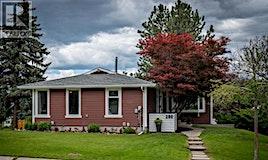 280 Gordonhorn Cres Crescent, Kamloops, BC, V2E 1G4