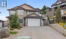 1895 Grouse Crt Court, Kamloops, BC