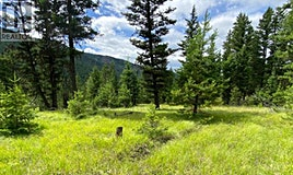 Lot 1 Tranquille Criss Crk Road Road, Kamloops, BC