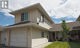 12-807 Railway Ave, Ashcroft, BC, V0K 1A0
