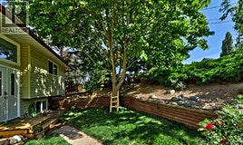5400 Morris Place Place, Kamloops, BC, V2C 5S3