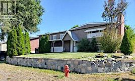 1341 Mesa Vista Drive Drive, Ashcroft, BC