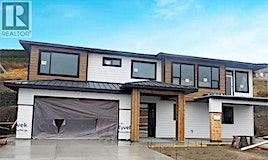 2419 Talbot Place Place, Kamloops, BC