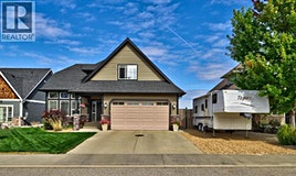 2590 Telford Place Place, Kamloops, BC