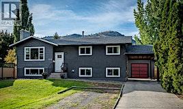 2576 Sandalwood Place Place, Kamloops, BC, V2B 6V5