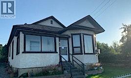 879 Columbia Street Street, Kamloops, BC
