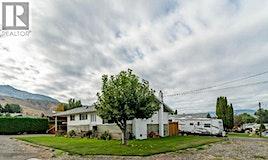 1240 Semlin Drive Drive, Ashcroft, BC, V0K 1A0