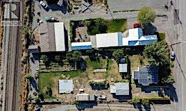 389 Tingley Street Street, Ashcroft, BC, V0K 1A0