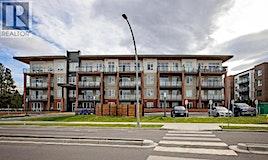 314-885 University Drive, Kamloops, BC