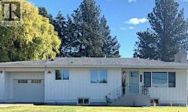 3340 Grimmett Street Street, Merritt, BC, V1K 1J1
