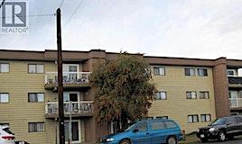 311-1703 Menzies Street, Merritt, BC, V1K 1A6