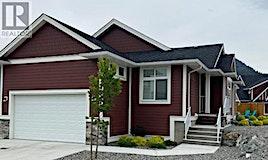 106-2514 Spring Bank Ave, Merritt, BC