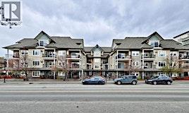 101-550 Lorne Street, Kamloops, BC, V2C 1W7