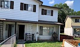 1809 Menzies Street Street, Merritt, BC