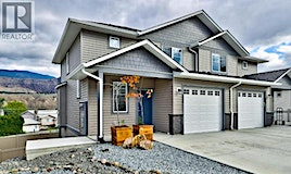 334 Wing Place Place, Kamloops, BC