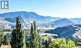 1263 Highridge Drive Drive, Kamloops, BC
