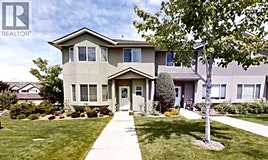 15-2365 Abbeyglen Way, Kamloops, BC