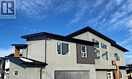 1327 Kinross Place Place, Kamloops, BC