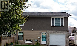 2615 Young Place Place, Kamloops, BC, V2B 8A4
