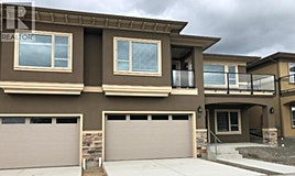 21-2171 Van Horne Drive, Kamloops, BC, V1S 1L7