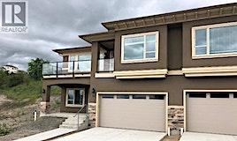 23-2171 Van Horne Drive, Kamloops, BC, V1S 1L7