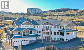 132 Fernie Place Place, Kamloops, BC, V2C 6S4