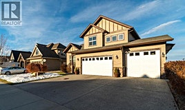 2604 Telford Drive Drive, Kamloops, BC, V1S 0A3