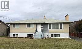 2436 Young Ave Avenue, Kamloops, BC