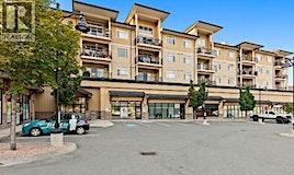 209-1390 Hillside Drive, Kamloops, BC, V2E 0A6