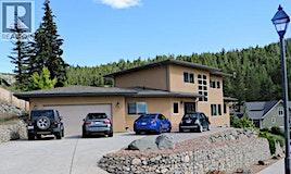 1681 Cheakamus Drive Drive, Kamloops, BC