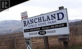 3-130 Station Road, Kamloops, BC