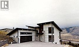 3-3100 Kicking Horse Drive, Kamloops, BC