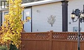 28-7545 Dallas Drive, Kamloops, BC, V2C 6X5