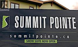 2101-1405 Springhill Drive, Kamloops, BC