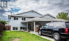 1791 Parkcrest Ave Avenue, Kamloops, BC, V2B 4W8