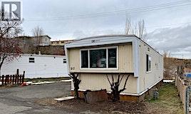 102-1175 Rose Hill Road, Kamloops, BC