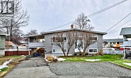 550 Baywood Cres Crescent, Kamloops, BC