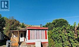 109-1175 Rose Hill Road, Kamloops, BC, V2C 1T8