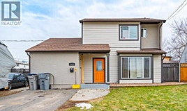 2623 Young Place Place, Kamloops, BC, V2B 8A4