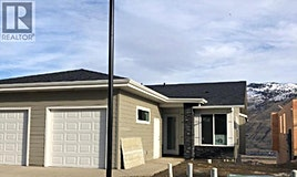126-2045 Stagecoach Drive, Kamloops, BC, V2B 0H8