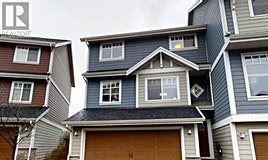 28-2860 Valleyview Drive, Kamloops, BC, V2C 0B3