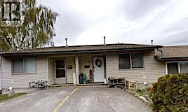 57-580 Dalgleish Drive, Kamloops, BC, V2C 5W7