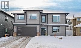 1375 Kinross Place Place, Kamloops, BC