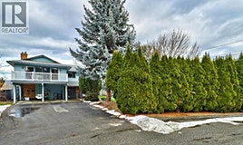 4850 Beachview Place Place, Kamloops, BC, V2H 1M5