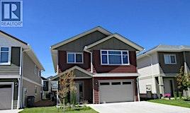 138-8800 Dallas Drive, Kamloops, BC, V2C 0G8