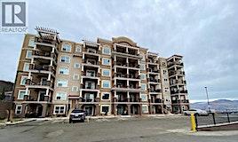 106-975 Victoria Street W, Kamloops, BC, V2C 0C2