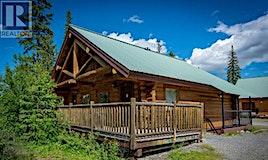 2-5485 Lac Le Jeune Road, Kamloops, BC