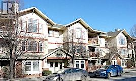 210-490 Lorne Street, Kamloops, BC, V2C 1N3