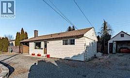 1625 Goodwin Ave Avenue, Kamloops, BC, V2B 4K8